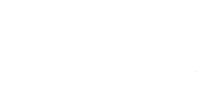 logo eymel communication
